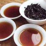 خطرات چای فله ای