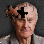 از بین بردن آلزایمر