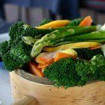 سبزیجات مضر برای بیماری های مختلف