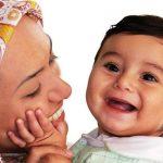 فواید مصرف ویتامین B در طول بارداری