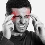 آیا میگرن یک سردرد ساده است