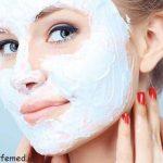 ماسک پوست همه فن حریف