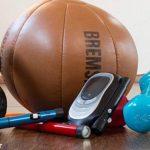 افراد مبتلا به دیابت چگونه ورزش کنند