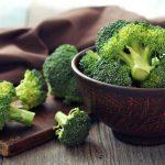 پیشگیری از سرطان با این خوراکی ها