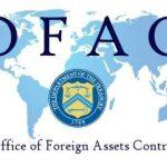 امریکا صدور تجهیزات پزشکی به ایران را محدود کرد!