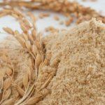 روغن سبوس برنج و خواص آن