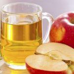 سرکه سیب محصولی فراتر از یک چاشنی سالاد