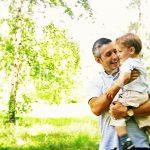 اصول تربیتی برای تربیت فرزندان پسر