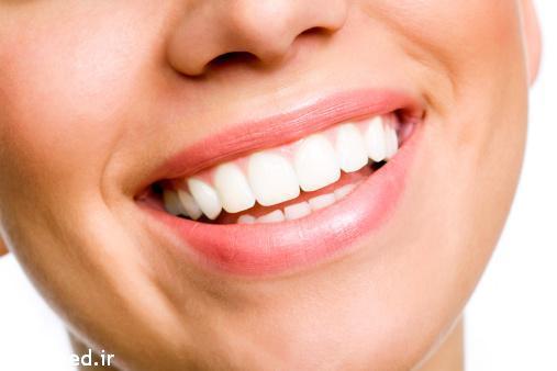 پاسخ سوالات رایج در مورد مشکلات دندان و لثه