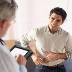 علایم و درمان سرطان معده