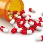 خطرات عادت به استفاده از آنتی بیوتیک ها