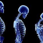 خطرات مصرف طولانی مدت داروهای معده