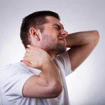 راههای رهایی از درد گردن