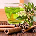 کاهش خطر سرطان پروستات با دمنوش های گیاهی