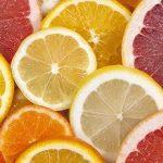 تاثیر ویتامین ث بر سرماخوردگی