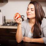 ۴ دلیل برای جویدن طولانی غذا