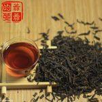 مقایسه چای سبز با چای سیاه