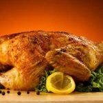 فواید بیشمار گوشت مرغ