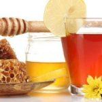 ۷ خوراکی حاوی آنتی بیوتیک