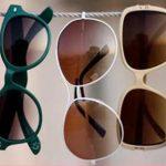 قیمت و برند، ملاک استاندارد بودن عینک آفتابی نیست