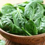 خوراکی هایی برای تامین آهن بدن