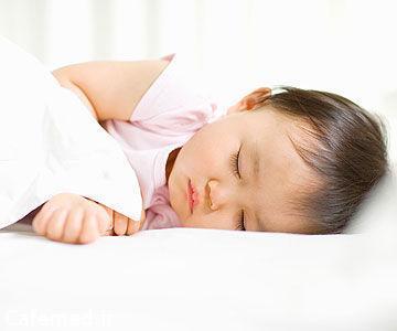 هفت توصیه برای داشتن خوابی آرام