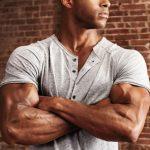 تغییر در تولید پروتئین برای عملکرد عضلات ضروری است