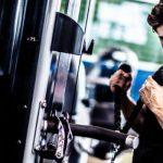 آیا وزن عضله بیشتر از وزن چربی است