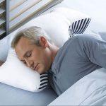 بالش چه تاثیری بر کیفیت خواب دارد