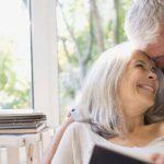 هفت گام برای سلامت قلب و مغز