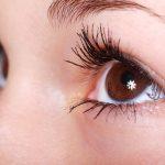تاثیر دیابت روی چشم