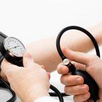 دیابت، سرطان، بیماریهای قلبی عروقی و آسم شایعترین عوامل مرگ ایرانیان