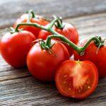 ترکیبات گوجه فرنگی که برای سلامت پوست و بدن مفید است