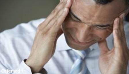 ارتباط بین کمبود ویتامین D و سر درد مزمن
