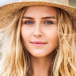 ۸ قانون برای افرادی که موهایی نازک دارند