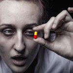 ۱۰ ماده مخدر اصلی و مضرات مرگبار آنها