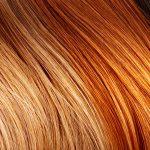 رنگ موی مناسب برای پوست رنگ پریده