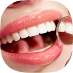 رفع جرم و پلاک دندان با تخم آفتابگردان و آبلیمو
