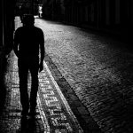 خطرات زندگی به تنهایی برای سلامتی