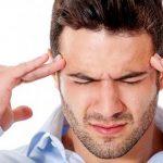 راهکارهایی برای رفع سردردهای میگرنی