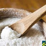 اهمیت خوردن نمک پیش از غذا خوردن