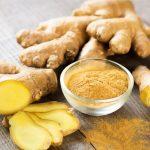 ۶ ماده غذایی برای حفظ سلامت کلی بدن