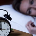 مهمترین عوارض بیخوابی