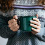 بهترین چای برای درمان گلودرد