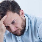راهکاری کاهش استرس در شرایط بحرانی