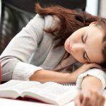 تاثیر چرت های کوتاه بین روز بر افزایش تمرکز