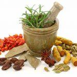 درمان خانگی برای شکم درد