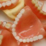 ارتباط میان دندان مصنوعی و سوءتغذیه