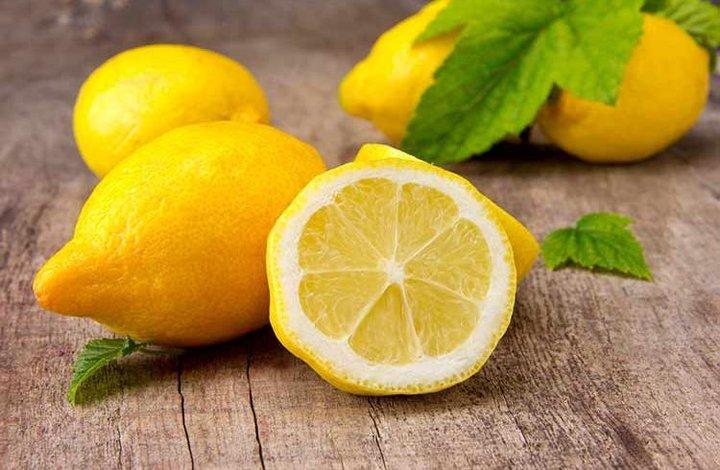 خواص لیمو ترش در زیبایی