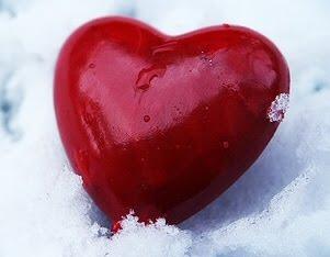 تاثیر هوای سرد بر فشار خون بالا